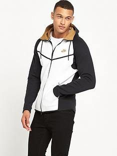 nike-nike-sportswear-tech-fleece-windrunner-hoody