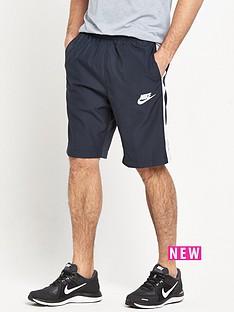 nike-sportswear-season-woven-short