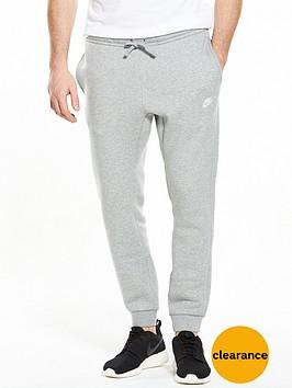 nike-sportswear-club-fleece-pants