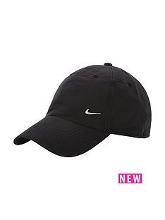 nike-heritage-86-cap