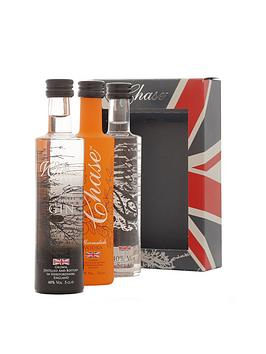 chase-gin-trio-pack-3-x-5cl