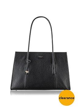 radley-wentworth-street-large-workbag-tote