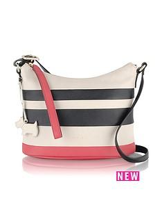 radley-berwick-street-stripenbspscoop-crossbody-bag