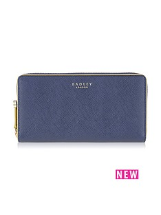 radley-arlington-street-large-ziparound-matinee-purse
