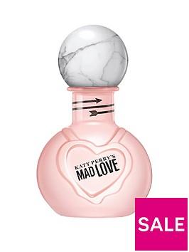 katy-perry-katy-perrynbspmad-love-for-women-100ml-eau-de-parfum