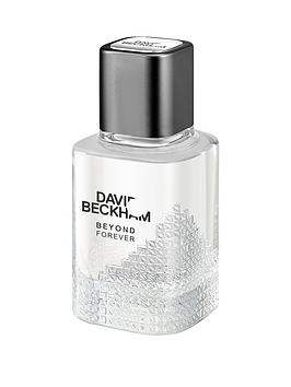 beckham-david-beckham-beyond-forever-edt-for-him-40ml