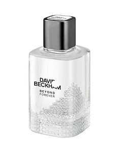 beckham-david-beckham-beyond-forever-edt-for-him-90ml