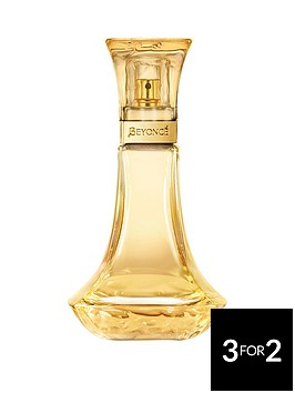 beyonce-heat-seduction-edt-for-her-50ml