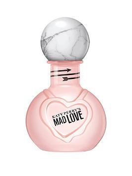 katy-perry-katy-perrynbspmad-love-for-women-30ml-eau-de-parfum