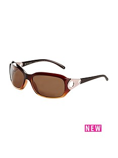 ted-baker-britta-zip-sunglasses-brownrose-gold