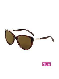 ted-baker-belle-cateye-sunglasses