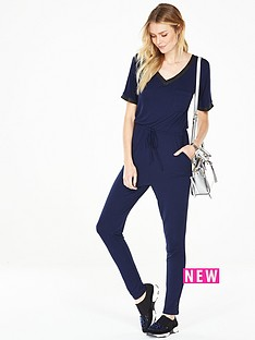 v-by-very-tall-rib-trim-jumpsuit