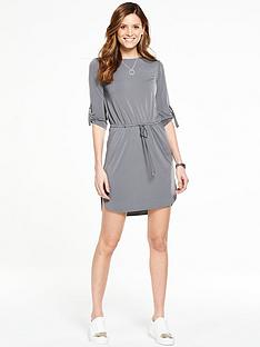 v-by-very-utility-tunic