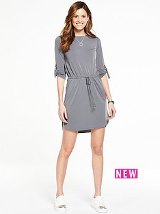 v-by-very-tall-utility-tunic