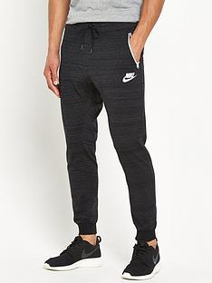 nike-sportswear-advance-15-joggers