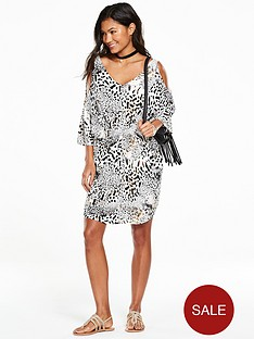 v-by-very-jersey-beach-kaftan