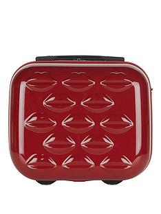 lulu-guinness-lips-vanity-case