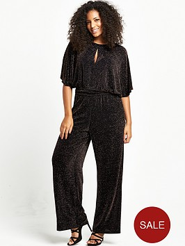 so-fabulous-curve-lurex-wide-leg-jumpsuit