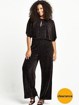 so-fabulous-curve-lurex-wide-leg-jumpsuit