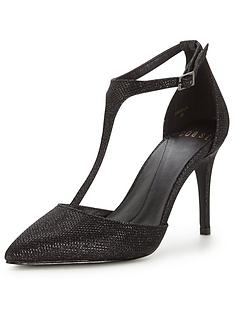 coast-t-bar-sparkle-court-shoe