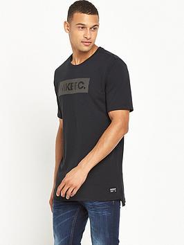 nike-drop-hem-t-shirt