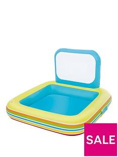 aquatic-art-pool