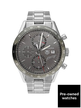 tag-heuer-tag-heuer-carrera-chronograph-juan-manuel-fangio-50th-anniversary-limited-edition-reference-cv201c