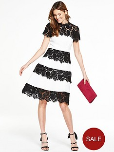 v-by-very-premium-tiered-lace-dress