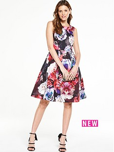 v-by-very-floral-prom-dress
