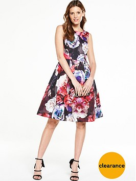 v-by-very-premium-floral-prom-dress
