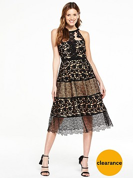 v-by-very-premium-guipure-lace-dress