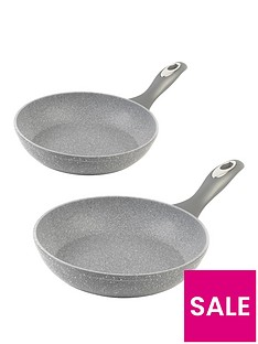 salter-marble-2-piece-frying-pan-set