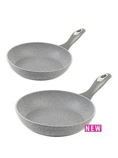salter-salter-marble-2piece-set-frying-pan-set-24cm-amp-28cm