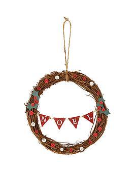 gisela-graham-noel-twig-wreath