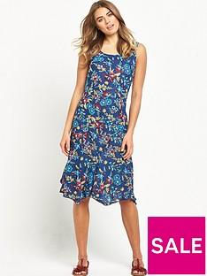 joe-browns-reverse-me-dress