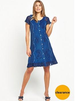 joe-browns-indian-ocean-dress-blue