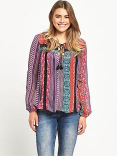 joe-browns-festivalnbsp2-piece-blouse