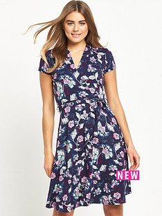 joe-browns-pretty-tie-summer-dress-navy