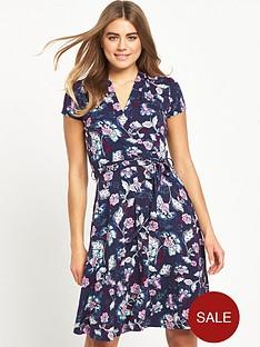 joe-browns-pretty-tie-summer-dress-navy