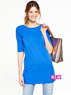 v-by-very-half-sleeve-t-shirt-tunic