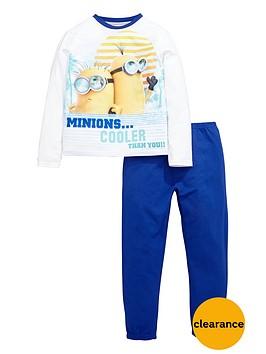 minions-boys-long-pyjamas