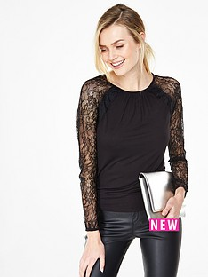 v-by-very-lace-raglan-long-sleeve-top