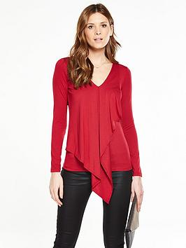 v-by-very-asymmetric-drape-front-top