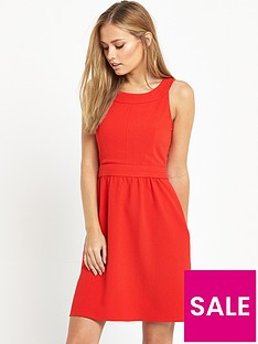 boss-orange-akaty-sleeveless-dress