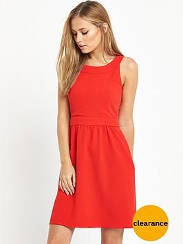 boss-orange-akaty-sleeveless-dress