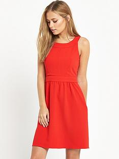 boss-orange-hugo-boss-orange-akaty-sleeveless-dress