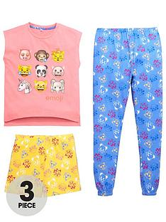 emoji-girls-mix-and-match-pyjamas-3-piece