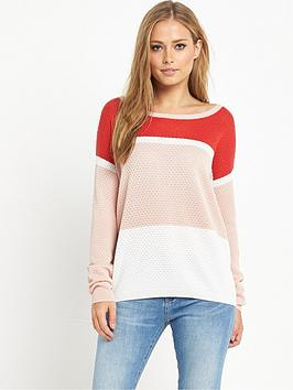 boss-orange-waylee-textured-jumper