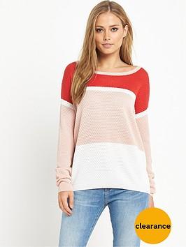 boss-orange-waylee-textured-jumper