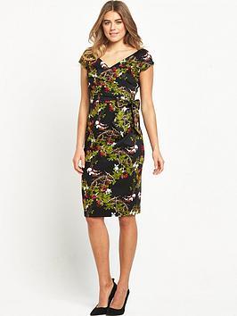 joe-browns-fruity-forest-dress